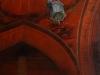Агра  холст /масло 80х120 см. 2005-07