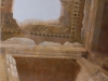 Эфес  холст /масло 80х120 см.  2004-07
