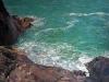 The_ Arabian_Sea