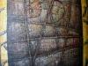 """The shield Gebo"" 140х110 canvas/acrylic"