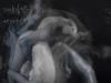 les-mains-danslciel-3