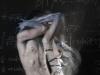 les-mains-danslciel-4